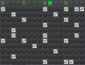non-Launchpad version